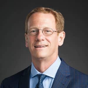 Dr. Christopher C. Schmidt, MD