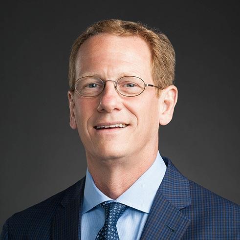 Dr. Christopher Schmidt, MD
