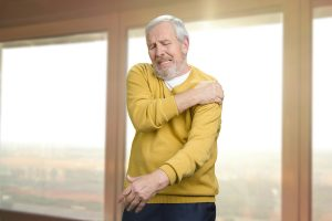 Shoulder Joint Replacement Pittsburgh PA